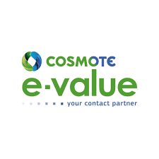 82df279db04 COSMOTE e-Value: 3 βραβεία στα Sales Excellence Awards 2017 ...